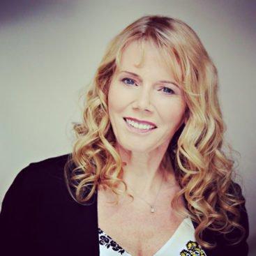 LaurenceBessin Neurofeedback Lille Fondateur de Neuroptimal Sue Brown