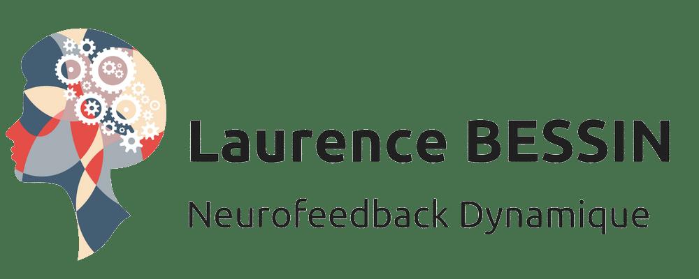Laurence Bessin Neurofeedback Lille